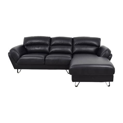 used sectional sofa sectionals used sectionals for sale