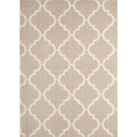 cheap carpet rugs for sale 2 15 images of cheap bedroom trafficmaster millennium monrovia beige 5 ft x 7 ft area