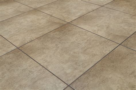 Ceramic Tile Floors: Porcelain vs. Non Porcelain   Floor