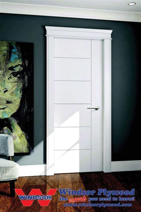berkley series interior doors masonite west  wood