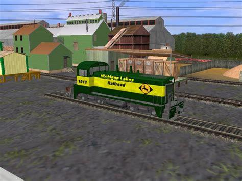 train games full version free download free download games train simulator 2010 full version loget