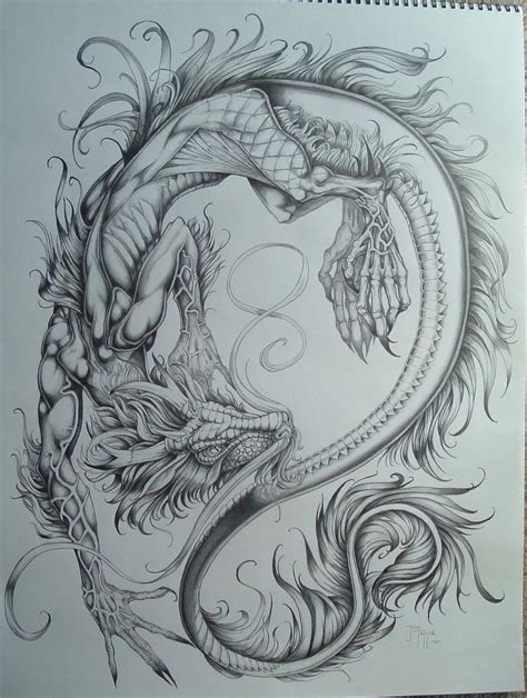 chinese dragon dragons pinterest chinese dragon