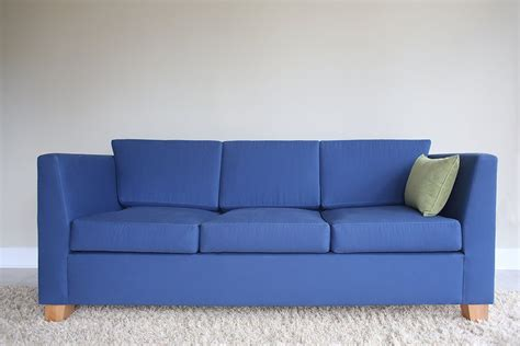 eco couch natural latex sofa natural latex sofa imonics thesofa