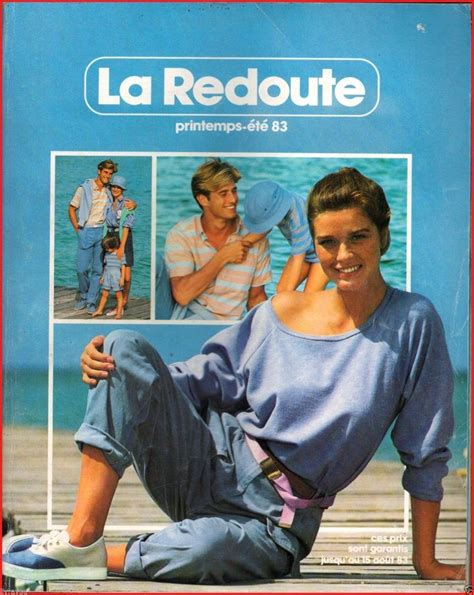 La Redout Catalogue by 17 Best Ideas About La Redoute Catalogue On A