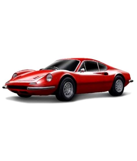 Bburago F50 143 bburago race car 1 43 buy bburago race car 1 43 at low price snapdeal