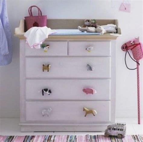 pomelli cassettiera cassettiera con pomelli personalizzati casa