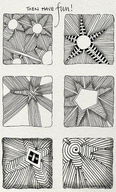 zentangle pattern arukas zentangle patterns on pinterest 199 pins