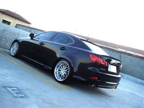 lexus is250 staggered wheels ca wtb staggered 19s for is250 in socal clublexus