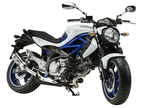 Suzuki Gladius Review Suzuki Gladius In India Prices Reviews Photos Mileage