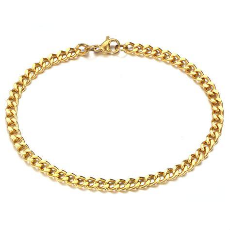 New Trend 24k Gold by Popular 24k Gold Bracelet Buy Cheap 24k Gold Bracelet Lots