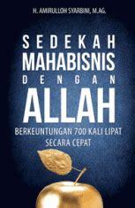 Buku Bagus Dikejar Rejeki Dari Sedekah semua tentang durian kisah rahasia sukses seorang tionghoa di indonesia ternyata mengamalkan