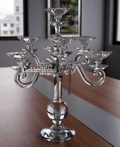 kronleuchter teelichthalter candle holders uk images