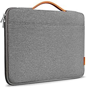 inateck 14 inch laptop bag case cover sleeve ultrabook