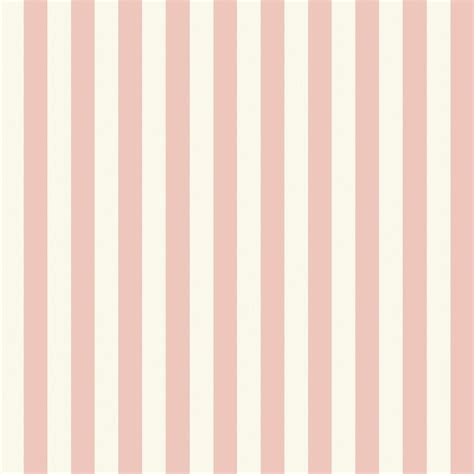 pink wallpaper home depot the wallpaper company 8 in x 10 in pink pastel slender