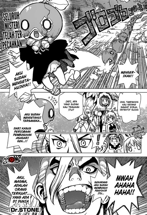 dr mangas baca dr chapter 27 bahasa indonesia page 1