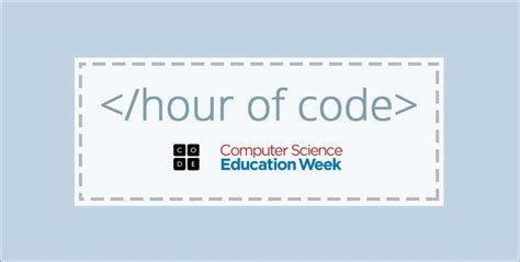 hour of code technology cambodia startup news cambodia technology