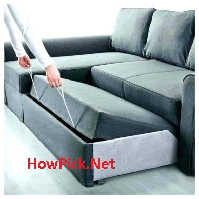 Comfortable Sofa Bed For Daily Use by Best Sofa Beds Consumer Reports Comfortable Sofa Bed For