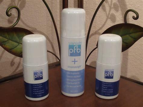ingrown hair dark spot pfb helps eliminate ingrown hairs lighten red and dark