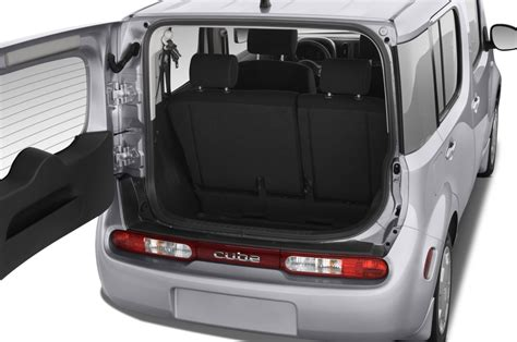 kia cube interior 2010 nissan cube reviews and rating motor trend