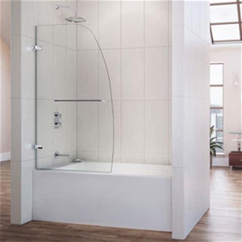 Shower Door Prices Frameless Shower Doors Overstock Shopping The Best Prices