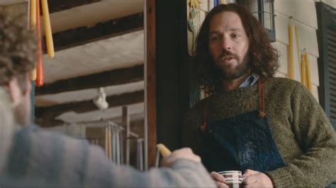 download film indonesia my idiot brother our idiot brother paul rudd image 27495885 fanpop