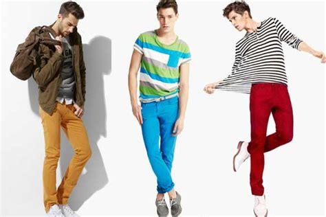 hombres belleza y salud moda hombres belleza y salud moda urbana para chicos v 237 deo