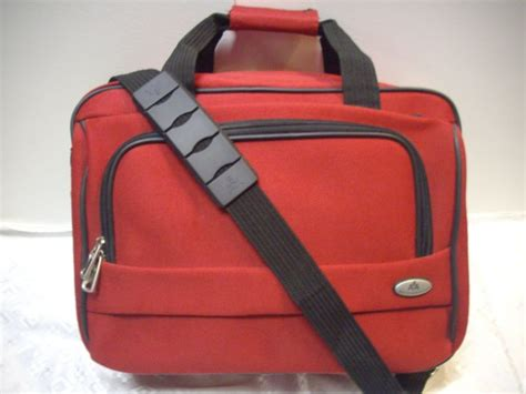 aa carry on baggage luggage american airlines bag shop collectibles online daily
