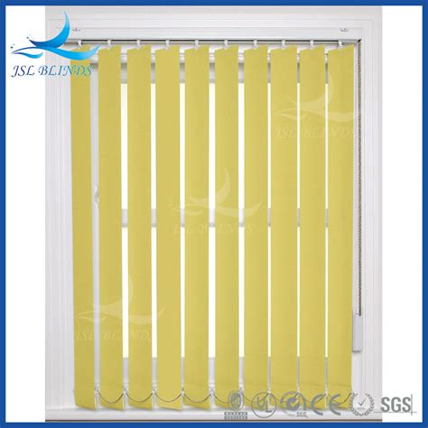 Different Types Of Vertical Blinds different types motorized sheer vertical blinds buy