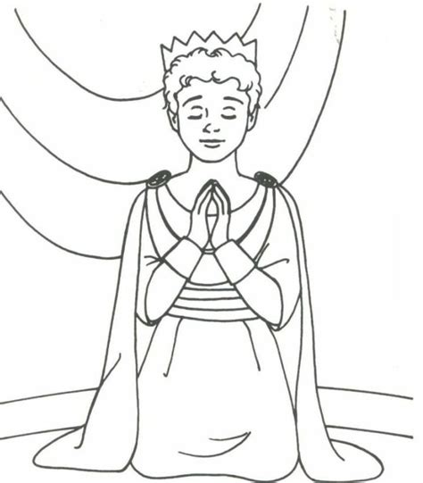 coloring pages about king david king david coloring pages coloring home