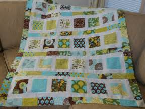 modern material a month of quilt tops days 23 25