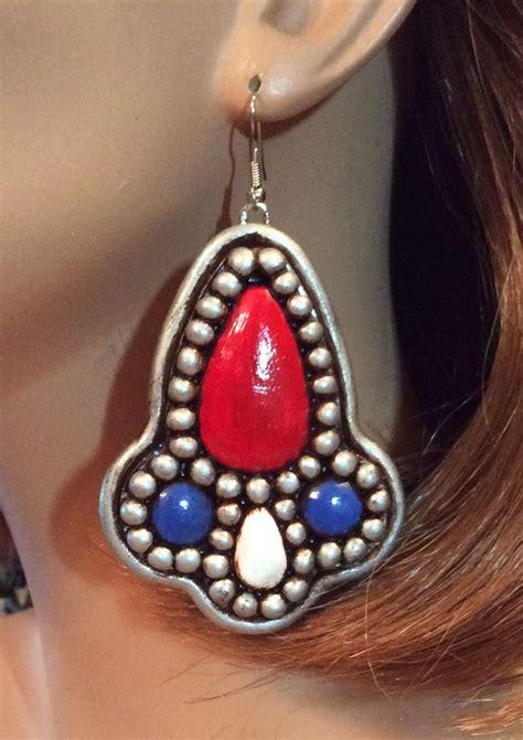 Handmade Western Jewelry - pin by maverick jewelry handmade jewelry western