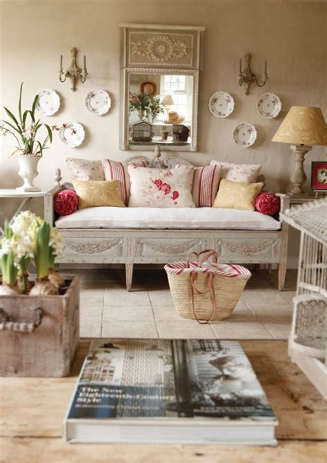 shabby chic livingrooms shabby white light living rooms i shabby chic