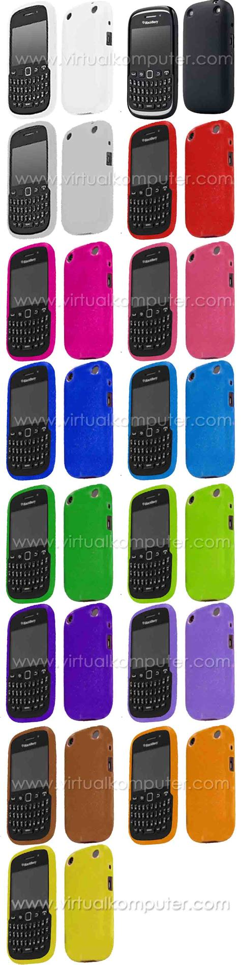 Jelly For Xiao Mi 4i Jakarta areahp hardcase for blackberry curve 9310 9320