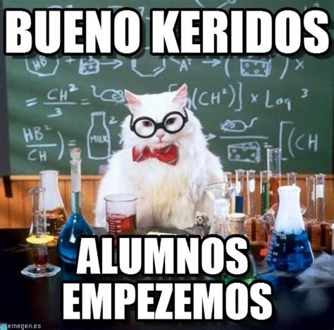 Chemistry Meme - chemistry meme 28 images chemistry cat memes that are