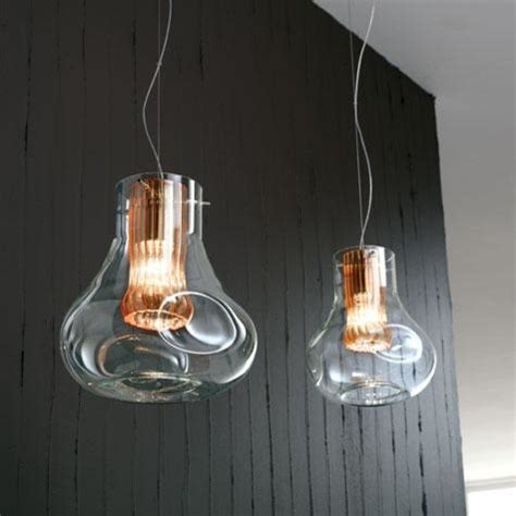 contemporary mini pendant lighting kitchen lighting design ideas modern pendant lighting metal
