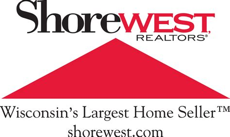 Rock County Records Shorewest Realtors 174 Cedarburg Grafton Janesville Rock County And Menomonee Falls