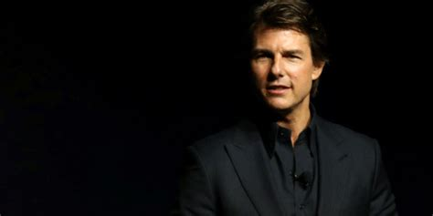 film tom cruise 2015 the 10 most memorable tom cruise movies sporcle blog