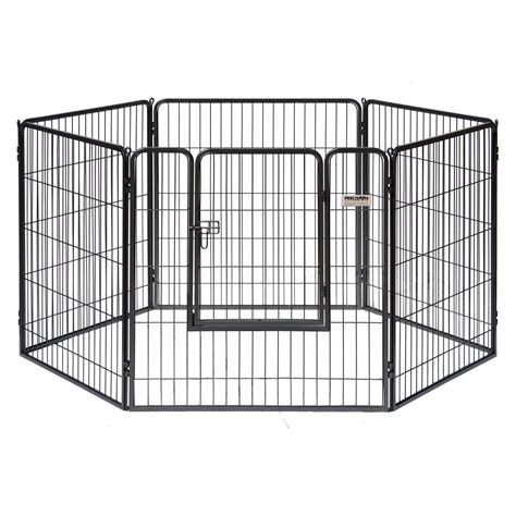 petco puppy play precision pet courtyard kennel exercise pen petco