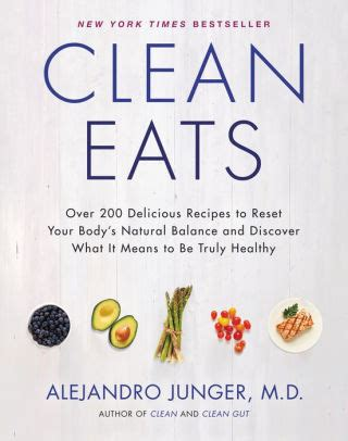 Pdf Clean Eats Delicious Recipes Discover by Clean Eats 200 Delicious Recipes To Reset Your
