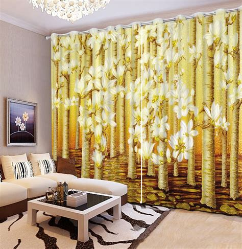 modern country curtains online get cheap country style bedroom aliexpress com