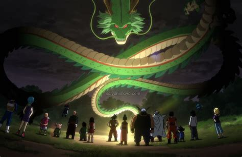 wallpaper dragon ball battle of gods dragon ball z la batalla de los dioses con regusto a