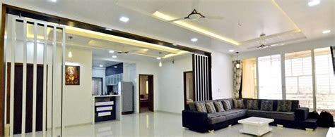 Interior Design Course From Home by Interior Design Course For Home Owners Contractorbhai