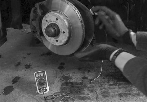 Motorrad Batterie Messen Mit Multimeter by Bremsfl 252 Ssigkeit Testen Multimeter 220 Ber Autos In Der Zukunft
