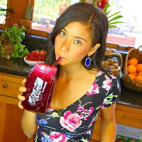 Rawvana Detox De Platano by 52 Best Rawvana Drinks Images On Vegan Food