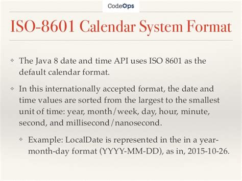 format date php iso java 8 date and time api