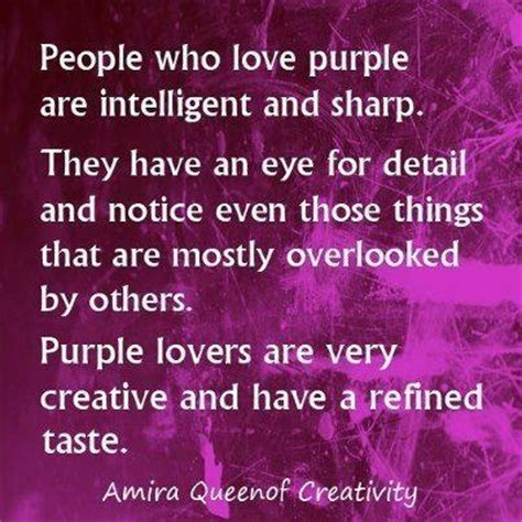 color purple quotes quotes from the color purple quotesgram