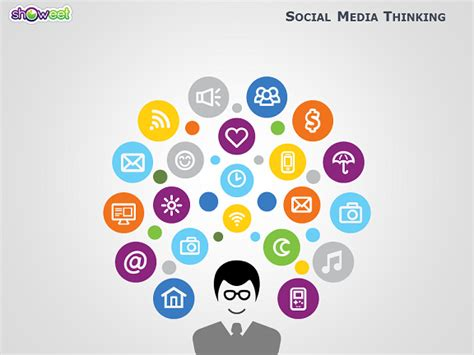 ppt templates for social networking free download social media powerpoint template powerpoint templates for
