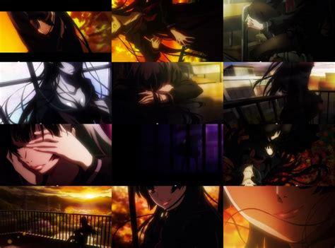 amnesia anime rule 34 licensed tasogare otome x amnesia anime page 2