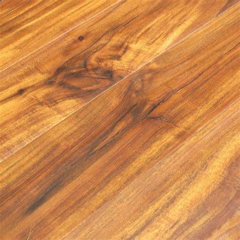 28 best scraped laminate flooring reviews hand scraped special walnut 12 3mm laminate a plus