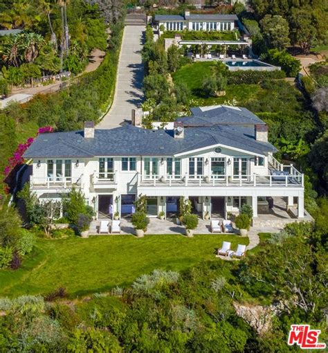 malibu real estate for sale malibu luxury real estate homes for sale in lso angeles